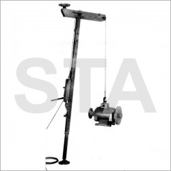 Handling Hoist machine