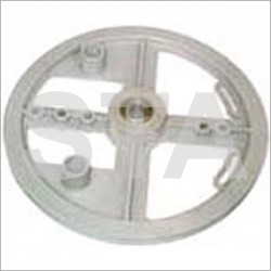 Pulley operator B: 246 A: 15 C: 8