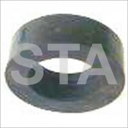 Diameter stop 45 for limiting