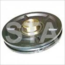 Grooved roller diameter round 65 sabiem