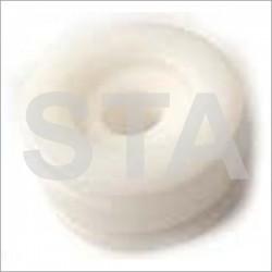 Roller diameter 35 komepa