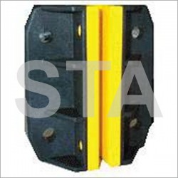 T731 slider-type cavity 16.5 mm