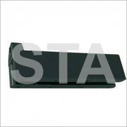 Trim to slide kind Safov 110x24 mm 7.5 mm C