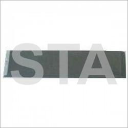 Otis-type J1 pad 30x130