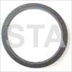 Seal for piston head D.80