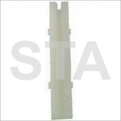 Schindler polyurethane lining Lxa 177x29 mm 7.5 mm C