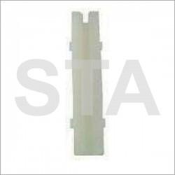 Schindler polyurethane lining Lxa 135x28 mm 8.5 mm C