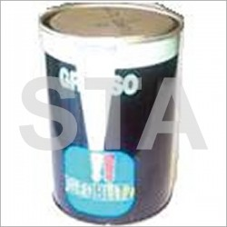 Grease for cable pulling in box 0.85 kg