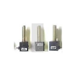 VML valve 1 pouce 1/4