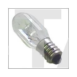 Lampe E14 25W
