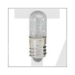 E10 lamp 8.5 x 23