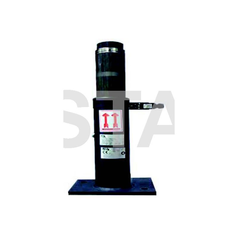 amortisseurs oleodynamiques sta fournitures ascenseurs. Black Bedroom Furniture Sets. Home Design Ideas