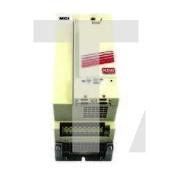 Thyssen MCI VF 16K BUCLE FERME 7,5KW