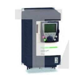 Schneider Electric-Altivar