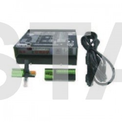 Sematic SDS DCPWM COMPATIBLE