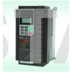 Fuji FRN0 4G11S 4CX 1