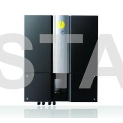 Mac Pursa Macsol-TL3K-4K-5K