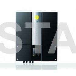 Mac Pursa Macsol-TL10k-17K-20K