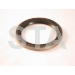 OIL SEAL - SLOW SPEED FOR C59-60 (3.5X4.5X0.5)