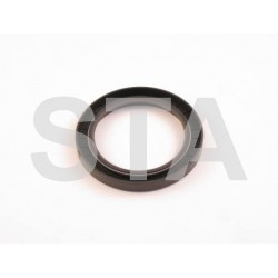 OIL SEAL - SLOW SPEED FOR C69-C92 (3.25x4.5x0.5)