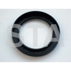 OIL SEAL - HIGH SPEED FOR C49-C92 (2.5x3.5x0.5)
