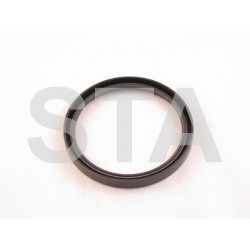 OIL SEAL - SLOW SPEED FOR D62-D87 (4x5x0.5)