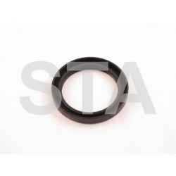 OIL SEAL - HIGH SPEED FOR D65 - D87 & E62 (3x4X0.5)