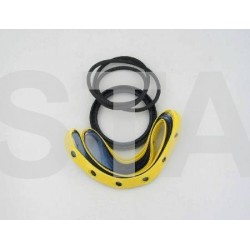 GASKET / SEAL - SLOW SPEED, FOR 15ATL M/C