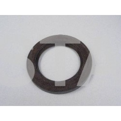 MC0A33A6 OIL SEAL FOR THRUST BEARING ON 15AT MACHINE
