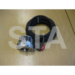 AAA633Z1 ENCODER - INCREMENTAL FOR M/C AAA20220AH/AJ ARR. 11-14 GEN2
