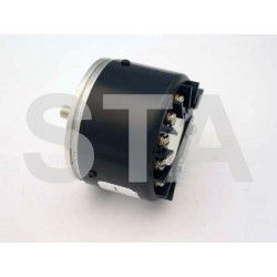 633B1 ENCODER - WITHOUT BOLTS FOR 13VTR GAMMA D M/C (WAS T05025B1)