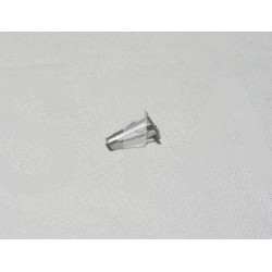 FAA339AJ1 CLIP - SPRING TYPE, FOR SECURING CAR PANELS OTIS2000