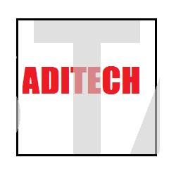 ADDITECH