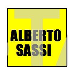 ALBERTO SASSI