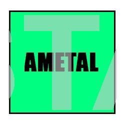 AMETAL