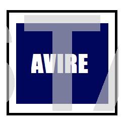 AVIRE
