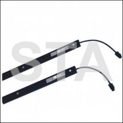 Barrière de cellule Weco 128 faisceaux kit de montage