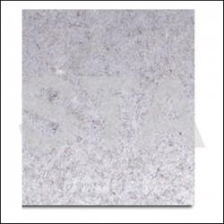 Habillage cabine : stratifié HPL LU brillant Reflex Titanium