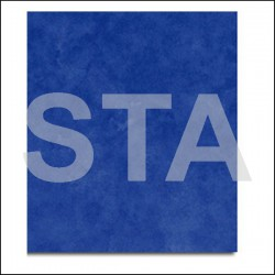 Habillage cabine : stratifié HPL LU brillant Gemma Turquoise