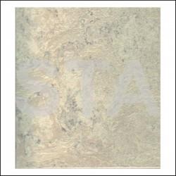 Tapis de sol lisse très résistant : 3049