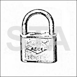 Cadenas ASC1 ou SRTX