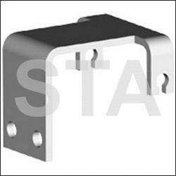 Attache Câble Mobile Roc 3V- 6V
