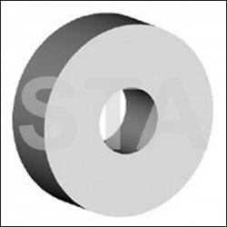 Galet de Butée Ecosil-Polygam 3V- 6V- VPC- Roc