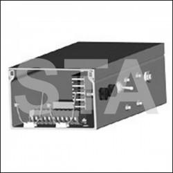 Coffret Electrique 220V Came 110 VAC - Caby 3 - Caby 4