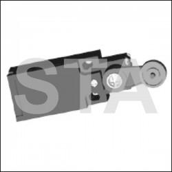 Interrupteur de Position Roc 3V- 6V- Polygam 3V- 6V