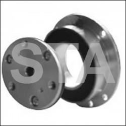 Electro-frein 48v leroy-sommer