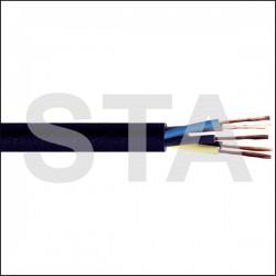 Cable de raccordement 35 mètres