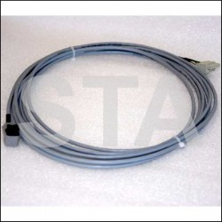 Feedback cable IWK, 6m