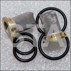 Pilot filter LRV-1 full-175-350-700