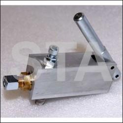 Handpump Type EHP10